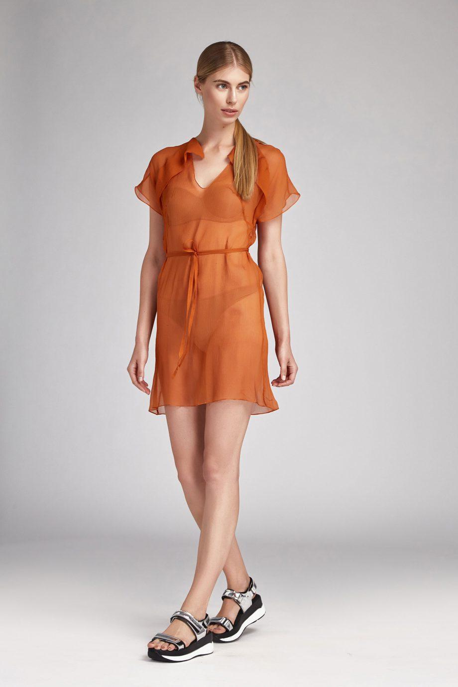 orange-bud-02